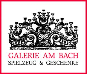 Galerie am Bach